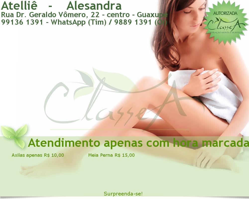 Alesandra Abrão Carloni