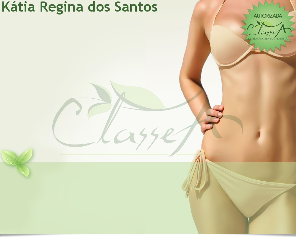 Kátia Regina dos Santos